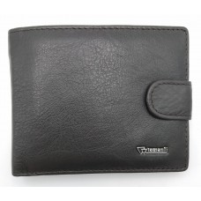Temali Men Leather Wallet 168DC