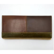 Temali Woman Long Wallet 4131C