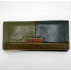 Temali Woman Long Wallet 4131D
