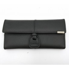Temali Woman Long Wallet 4200B