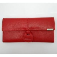 Temali Woman Long Wallet 4200R