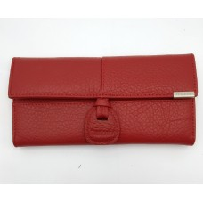 Temali Woman Long Wallet 4200W