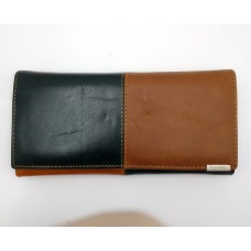 Temali Woman Long Wallet 840349