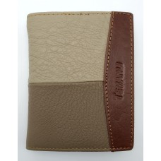 Temali Men Leather Wallet A311B