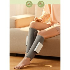 Wireless Air Compression Leg Massager - Out of Stock