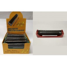 Cigarette Rolling Machine 110mm (12ea/Display Box)