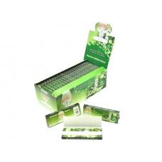 Hornet Smoking Paper Menthol 78mm (50ea/Display Box) - ($0.45/ea)