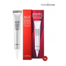 Age Intense Treatment Eye Cream 22 gram (No DC)