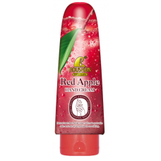 ROUSHUN Hand Cream Red Apple 100 gram (12ea/Display Stand) - No DC