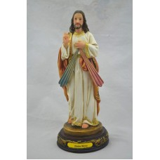 Jesus 30cm Height - No DC