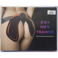 Electrical Muscle Stimulator for Hip and Buttcock Muscle (6 Mode x 10 Level) FIH010