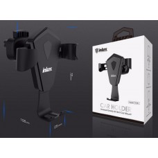 Inkax Mobile Phone Holder with Gravity Holding CH-05
