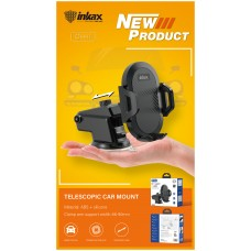 Inkax Mobile Phone Holder CH-11
