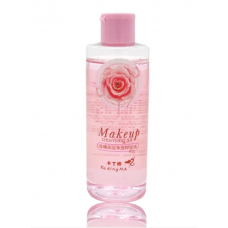 Kadingna Makeup Cleansing Oil 80ml Rose