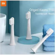 XIAOMI Toothbrush Head for T100 (3ea/Box)