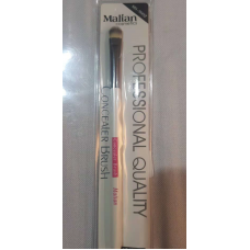 Malian Concealer Brush 17 cm Long MS-9002 (12ea/Pack)