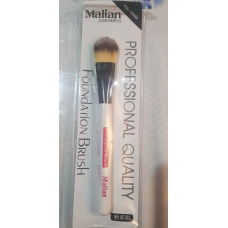 Malian Foundation Brush 17 cm Long MS-9006 (12ea/pack)