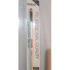 Malian Eyeshadow Brush 17 cm Long MS-9001 (12ea/Pack)