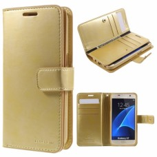 Mansoor Iphone 7 / 8 Gold